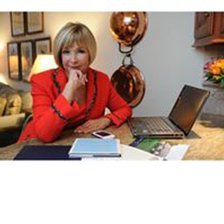 Cindy H. profile image