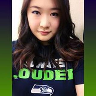 Leewan L. profile image