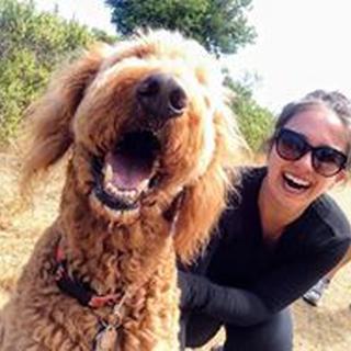 Jessica W. profile image