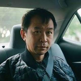 Stephen N. profile image