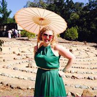 Tammie P. profile image