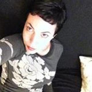 Jennifer R. profile image