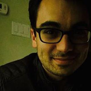 Saul C. profile image