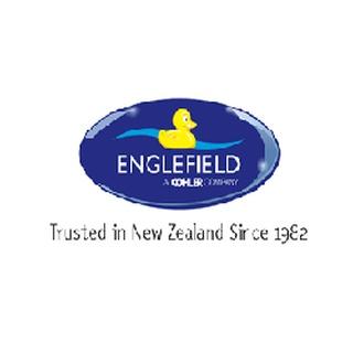 Englefield N. profile image