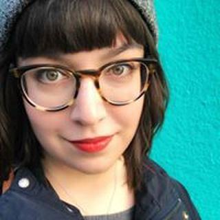 Gina G. profile image