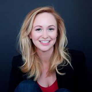 Jessica R. profile image