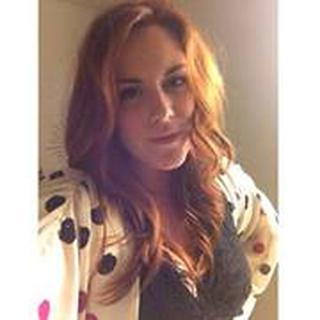 Rachel E. profile image
