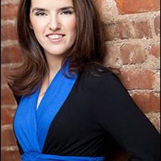 Candice A. profile image