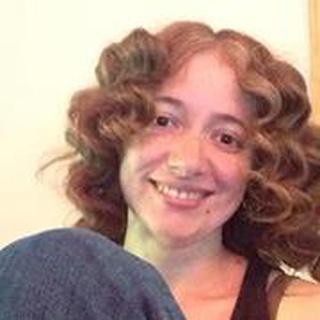 Alexandra Z. profile image