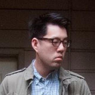Albert Y. profile image