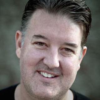 Ron S. profile image