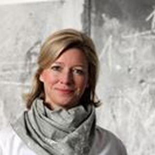 Juliane O. profile image