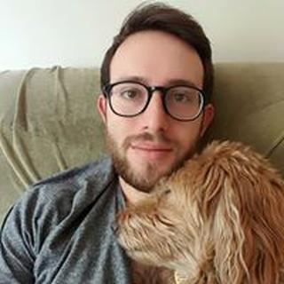 Jesse F. profile image