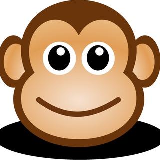 Ricardo M. profile image