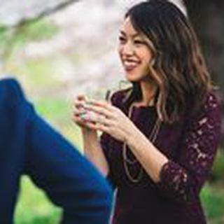 Annie M. profile image