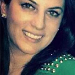 Melissa Y. profile image