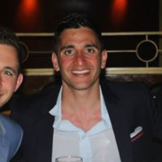 Marc P. profile image