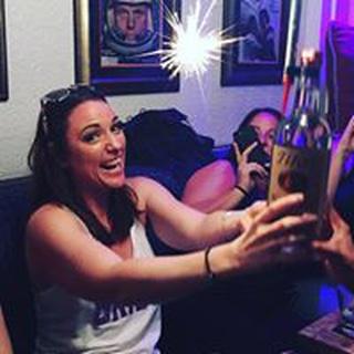Lindsey O. profile image