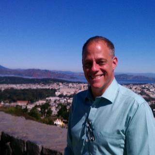 Michael E. profile image