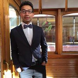 Varun D. profile image