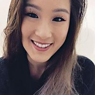 Audrey A. profile image
