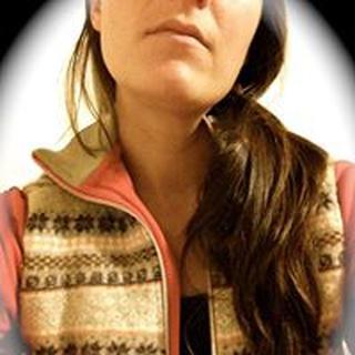 Denise D. profile image