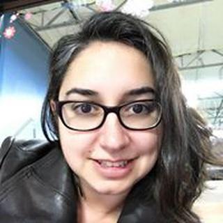 Ozlem C. profile image