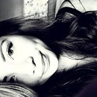 April P. profile image