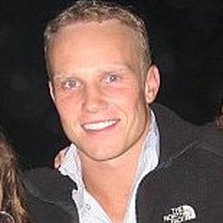 Cody C. profile image