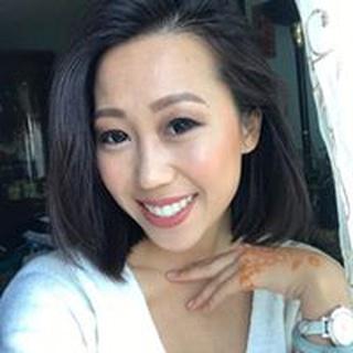 Cecilia L. profile image