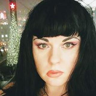 Shannon W. profile image