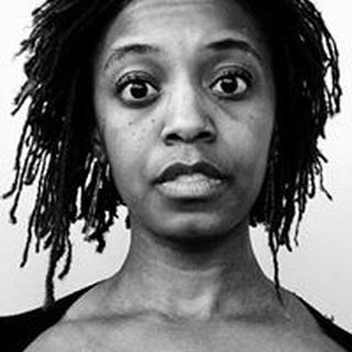 Shayla L. profile image