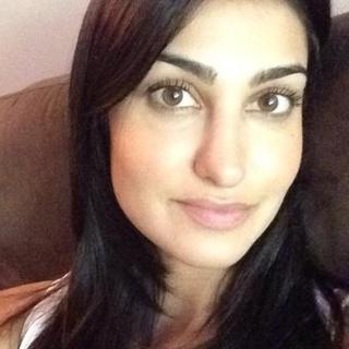 Hoda S. profile image