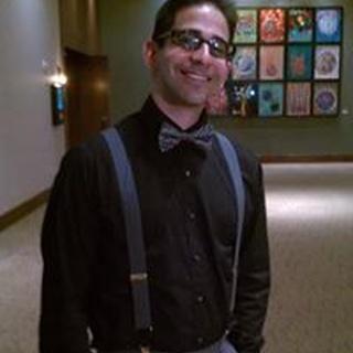Eric D. profile image