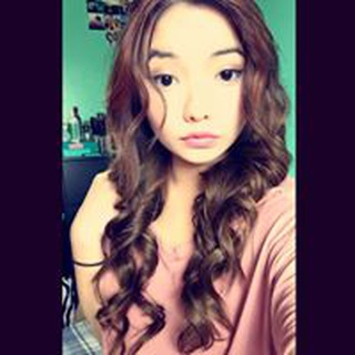 Jasmin Q. profile image