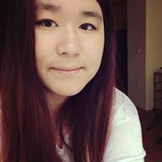Melisa A. profile image