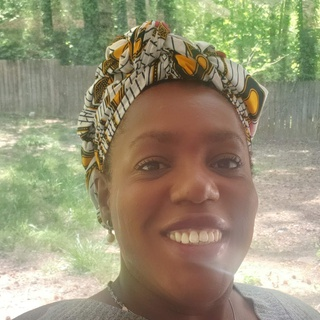 Descygna W. profile image