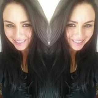 Nikki O. profile image