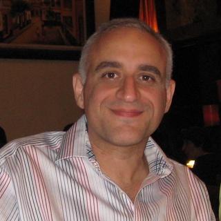 Bassam C. profile image