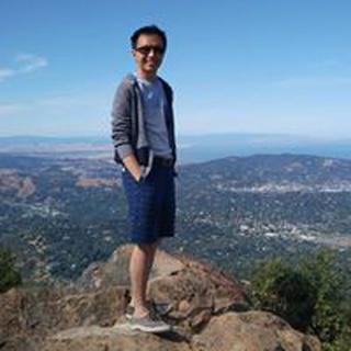 Felix T. profile image