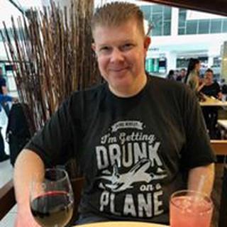 Brad P. profile image