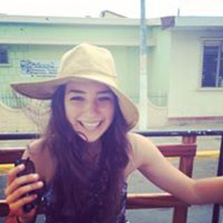 Ally W. profile image