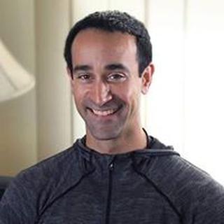 Ian S. profile image