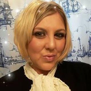Krissy L. profile image