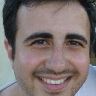 Ruben S. profile image