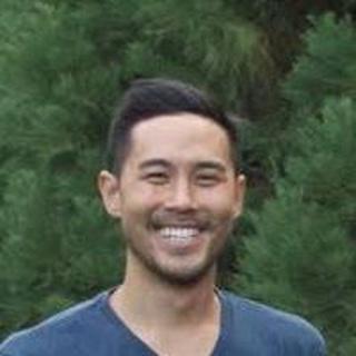Rich H. profile image