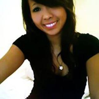 Anna L. profile image