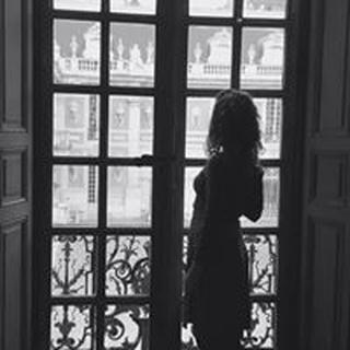 Renata K. profile image