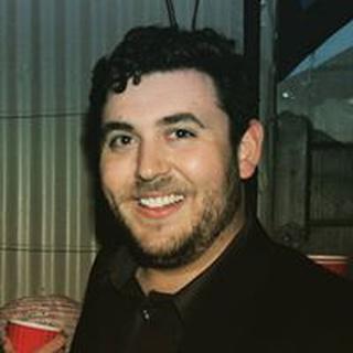 James D. profile image