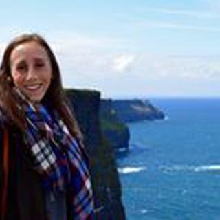 Kelly G. profile image
